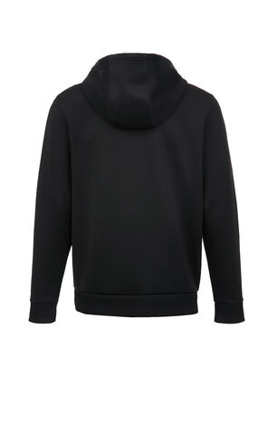 JackJones Men's Winter Fake Two-piece Sweatshirt X Liverpool Football Club    220102503