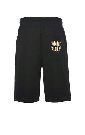 FT B MARLIN SWEAT SHORTS(SPECIAL FIT)