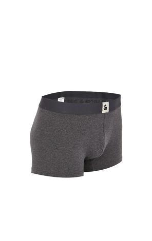 棉質平角內褲(三條裝)