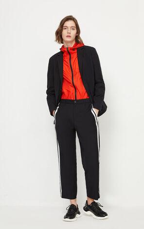 JackJones Men's Winter Slim Fit Suit Jacket| 220108511