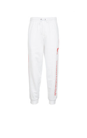 FT L WILLS SWEAT PANTS(SPECIAL FIT)