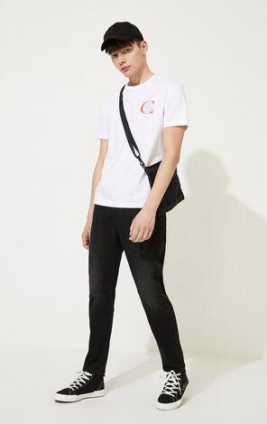 CLOTTEE聯名T-Shirt