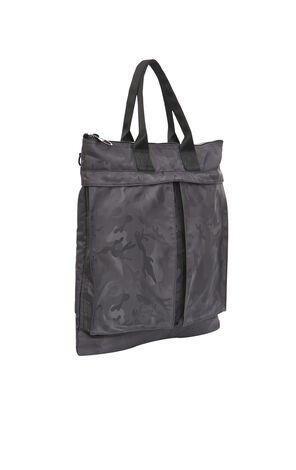 JackJones Men's Winter Camouflage Handbag Backpack| 220185504
