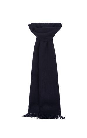 JackJones Men's Spring Two-color Woolen Scarf| 220188501